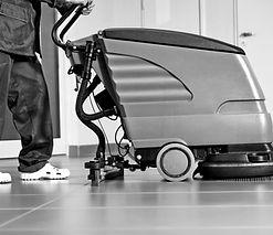 People cleaning floor with machine.jpg