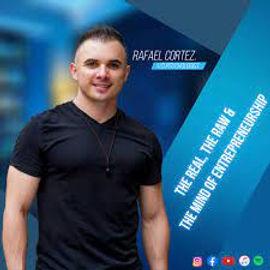 CEO Pulse.jpg