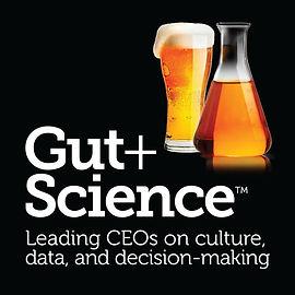 Gut + Science Nikki Lewallen.jpg