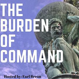 Burden of Command1.jpeg