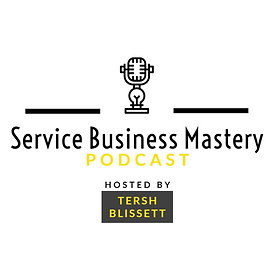 Service Business Mastery.png