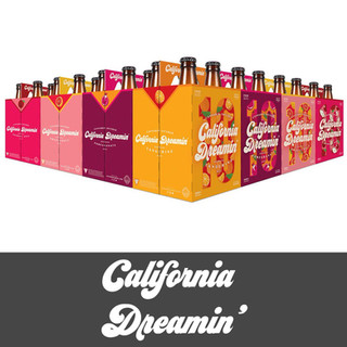 All natural cannabis infused sodas