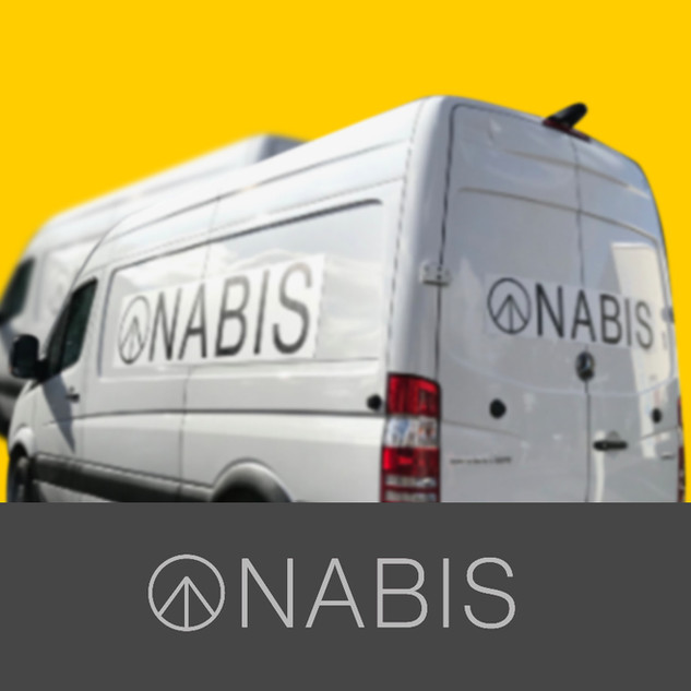 Software-enabled logistics & distribution provider for cannabis businesses in CA