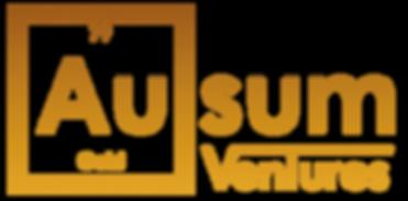 Logo_Ausum_Effect.png