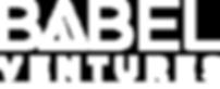 logo_babel.png