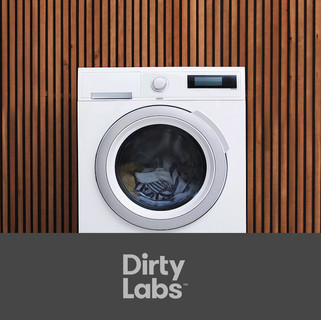 they're creating innovative solutions to help keep our clothes and living spaces clean, without the use of harsh chemicals, toxins or allergens