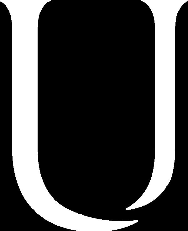 uamarelo.png