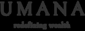 UMANA_Logotype+Tag.png