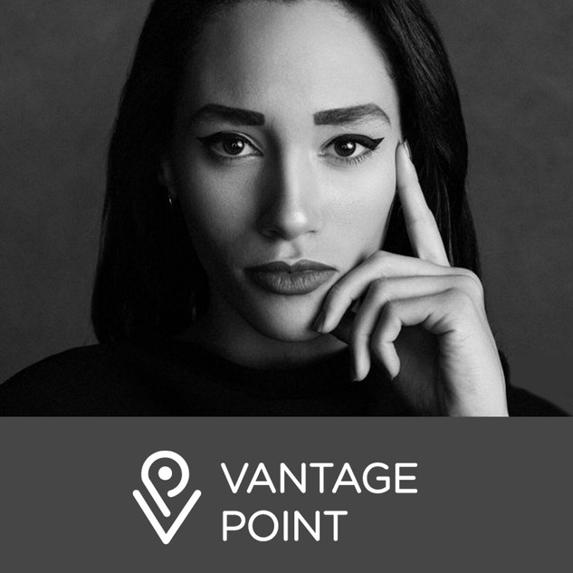 Vantage Point is the leading sexual harassment training solution for corporations