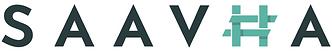 SAAVHA_Logo-May18.png