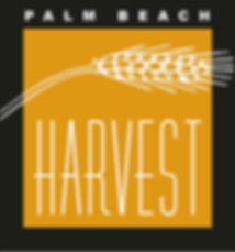 Palm Beach Harvest.jpg