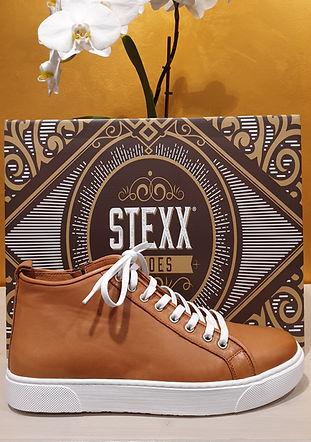 Stexx Herrenschuhe Schuh-Schaefer in Wie