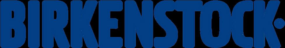 Birkenstock_2021_logo.svg.png