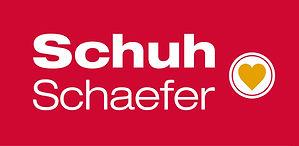 Logo Schuh-Schaefer GmbH in Wiesbaden