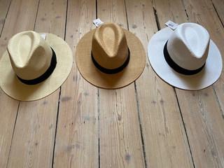Sommer-Hut von Highlight Company