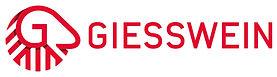 Giesswein+Logo_2019_RGB.jpg