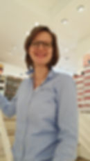 Sabine Schaefer Schuh-Schaefer in Wiesbaden