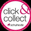 Click & Collect bei Schuh-Schaefer GmbH in Wiesbaden, Neugasse 11