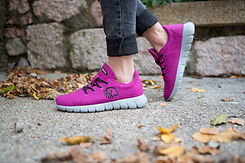 GW_Merino_Runners_10133.jpg