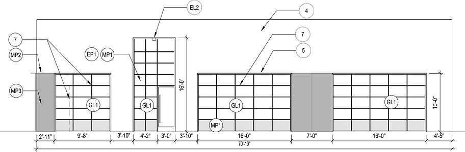 2020.214_A3.12_ELEVATIONS-A3.jpg