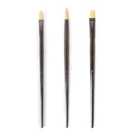 Add-on Brush Set