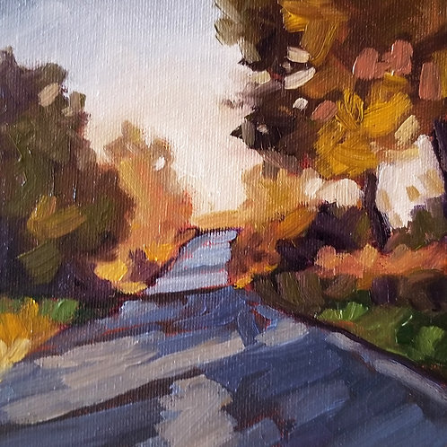 """A Moment Captured 