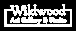 wildwood_art_gallery_studio_logo_reverse