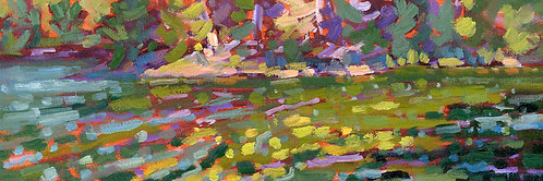 """Bright Water 