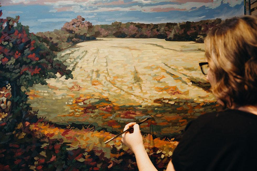 Wildwood Art Gallery-275.jpg