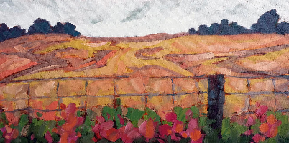 Through the fields - 6x12.jpg