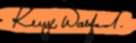 KW Logo Orange LG TRNS.png