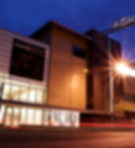 Plan-Your-Visit-Art-Gallery-of-Hamilton.