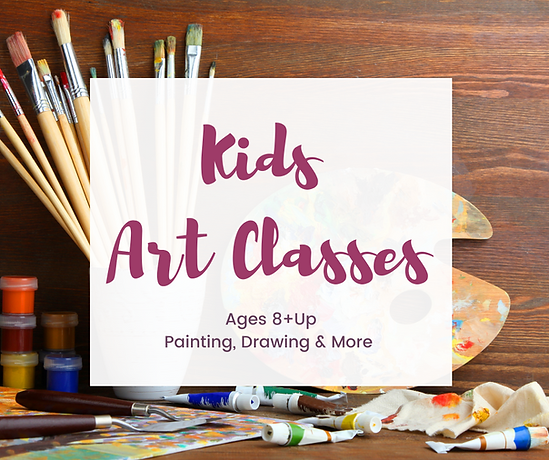 Copy of Kids Spring Art Classes.png