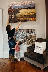 Wildwood Art Gallery-364.jpg