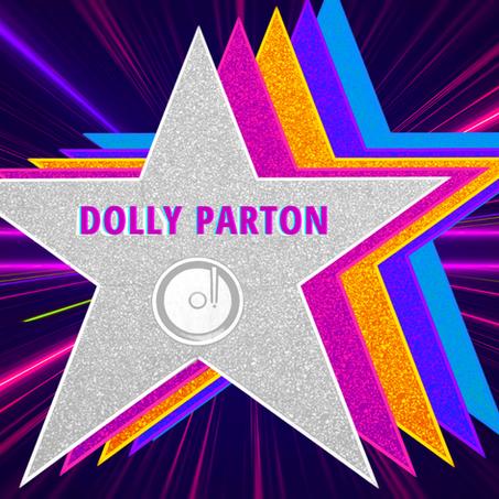 Episode 222: The Queer Gospel of Saint Dolly Parton