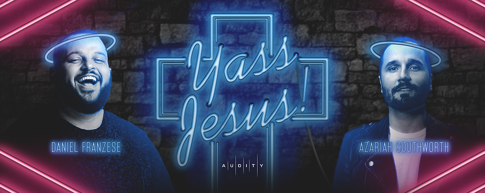 YassJesus_Website_Header.png