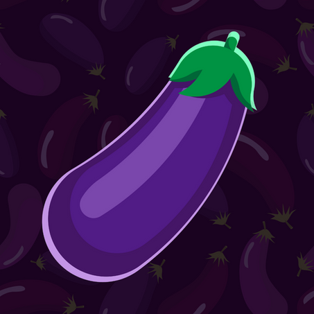 Episode 208: Penises Everywhere