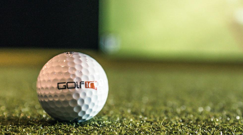 Balle Golfin.jpg