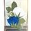 Thumbnail: Pressed Flowers