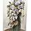 Thumbnail: Floating Bouquet