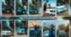 ganadores auto 1.jpg