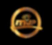 Logo MNP_Mesa de trabajo 1 copia.png