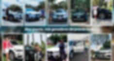 ganadores auto 2.jpg