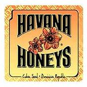 Havana.jpeg