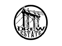 Drew Estate.png
