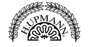 H Upman.jpeg