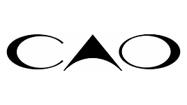 CAO.png