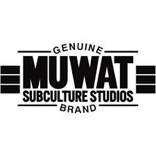 Mwat.png