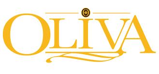 Oliva.png