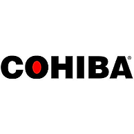 Cohiba.png
